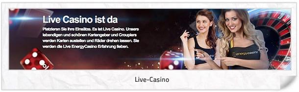 Energy_Casino_Live-Casino