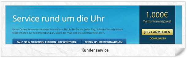 Europaplay_Kundenservice