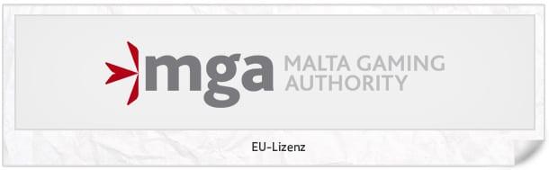 Europaplay_Lizenz