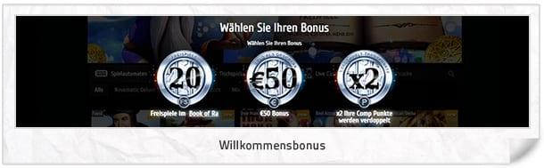Futuriti_Bonus