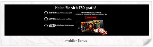 Futuriti mobil bonus