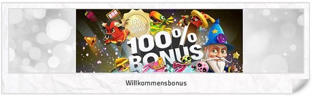 Intercasino_Bonus