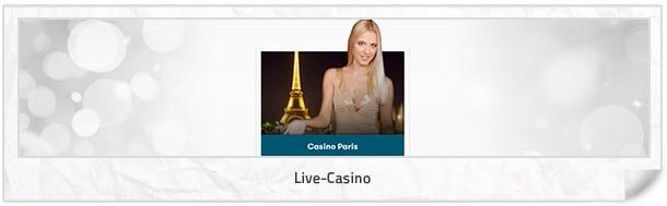 Intercasino_Live-Casino