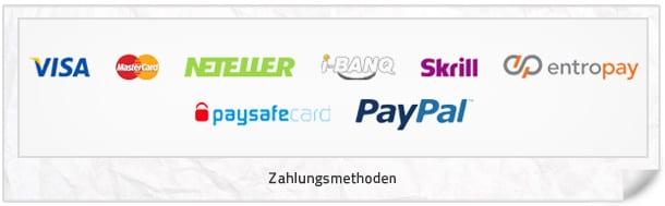 Intercasino_Zahlungsmethoden