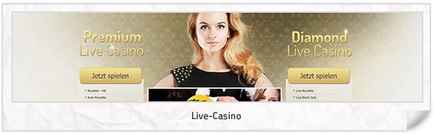 InterwettenCasino_Live-Casino