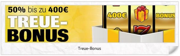 InterwettenCasino_Treue-Bonus