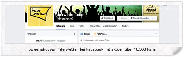 Interwetten_Facebook