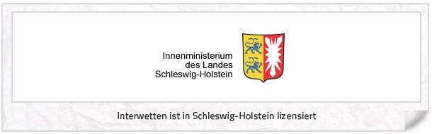 Interwetten_Lizenz