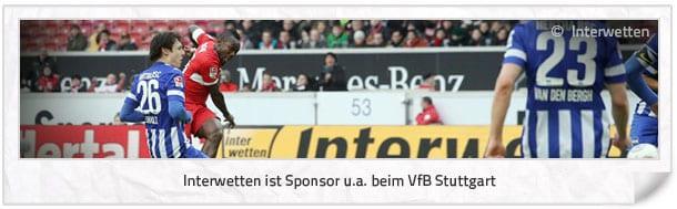 Interwetten_Sponsoring