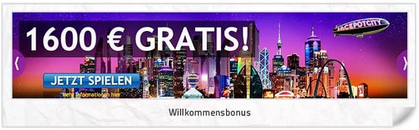 Jackpotcitycasio_Bonus