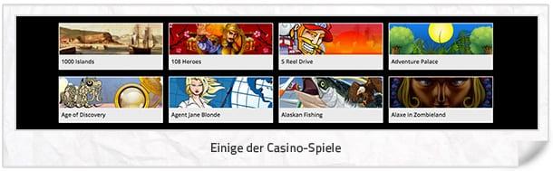 Jackpotcitycasio_Casino-Spiele