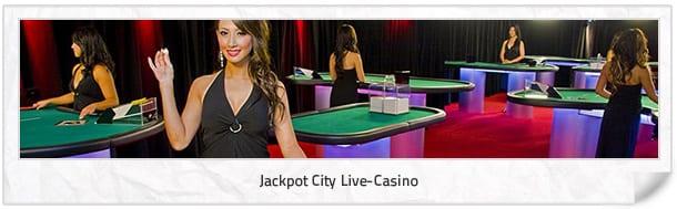 Jackpotcitycasio_Live-Casino