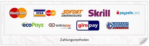 Jackpotcitycasio_Zahlungsmethoden