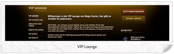 MegaCasino_VIP_Lounge