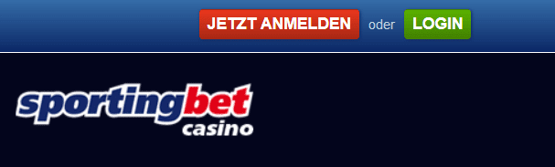 Microgaming Casino mit Paypal