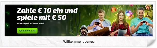 MobilBet_Casino_Bonus