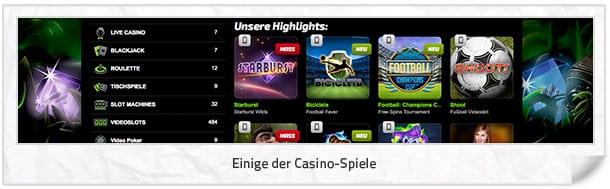 MobilBet_Casino_Casino-Spiele