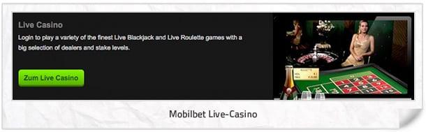 MobilBet_Casino_Live-Casino