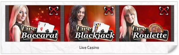 Osiris_Casino_Live-Casino