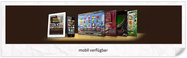 Osiris_Casino_mobil