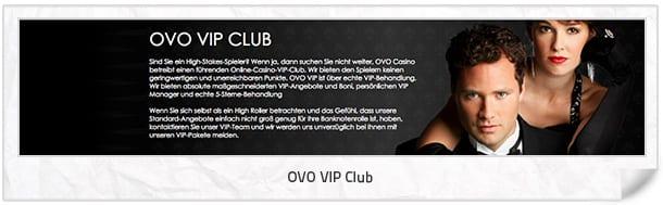 OvoCasino_VIP-Club