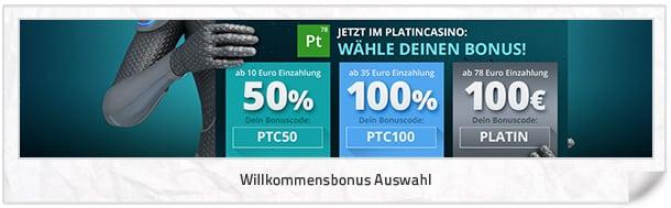 Platin_Casino_Bonus