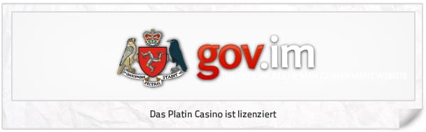 Platin_Casino_Lizenz