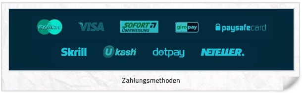 Platin_Casino_Zahlungsmethoden