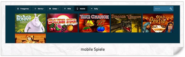 Platin_Casino_mobil