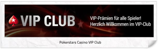 Pokerstars_Casino_VIP
