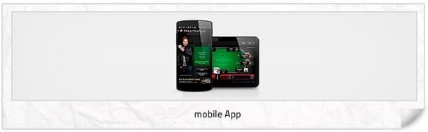 Pokerstars_Casino_mobil