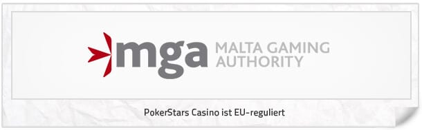 Pokerstars_Casino_reguliert