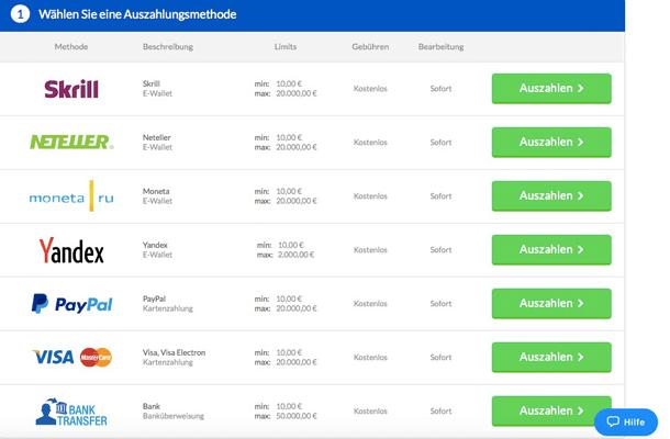 top online casino casino games ohne anmeldung