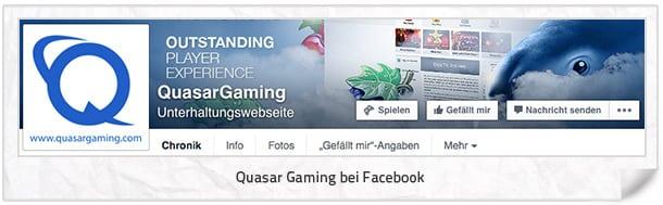 Quasar_Gaming_Facebook