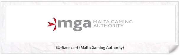 Quasar_Gaming_Lizenz