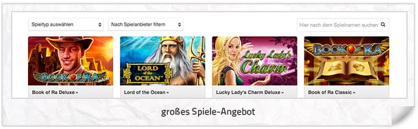 Quasar_Gaming_Spiele-Angebot