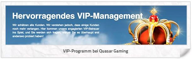 Quasar_Gaming_VIP