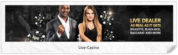 RealDealBet_Live-Casino