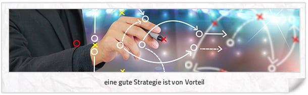 Rivalo_Strategie