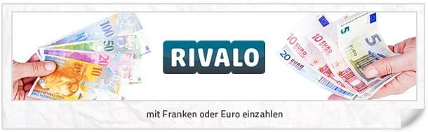Rivalo_Waehrung