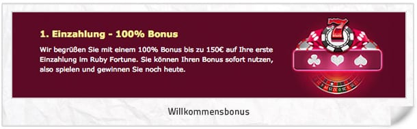 Ruby_Fortune_Bonus