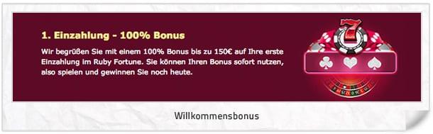 Ruby_Fortune_Bonus