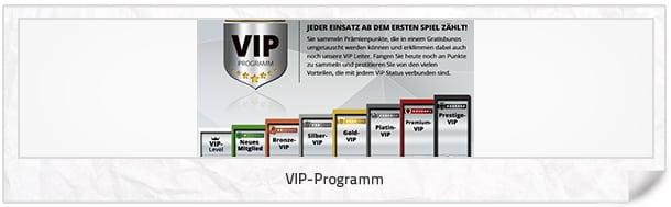 Scratch2Cash_VIP