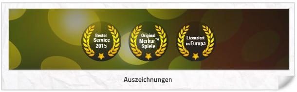 Stake7_Auszeichnungen