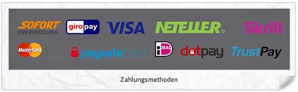 Stake7_Zahlungsmethoden