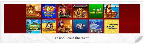 Supergaminator_Casino-Spiele