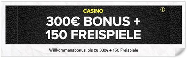 Superlenny_Bonus