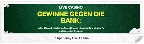 Superlenny_Live-Casino
