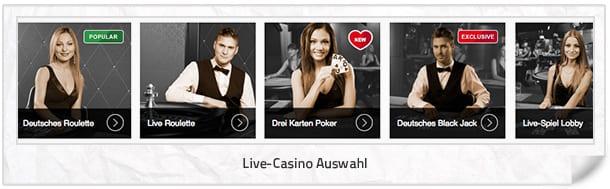 TipicoCasino_Live-Casino