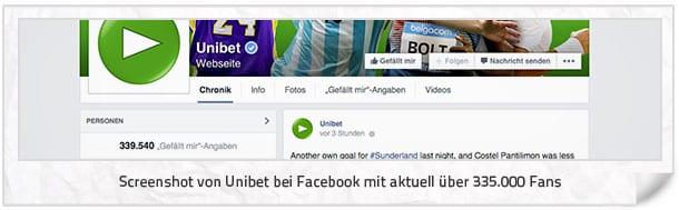Unibet_Facebook